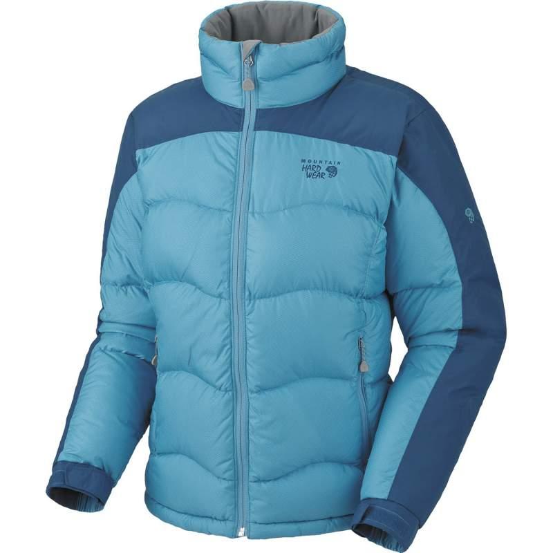 Buy Mountain Hardwear Hunker Down Jacket