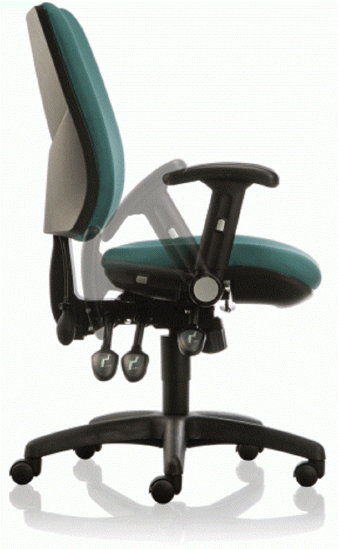 Buy Computer Operator Chairs