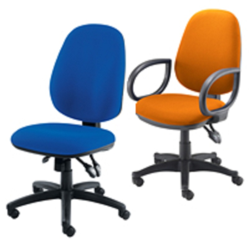 Buy Computer Chairs
