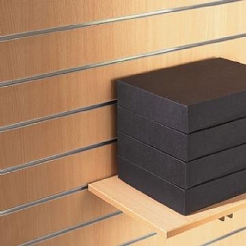 Buy Quality Shelves