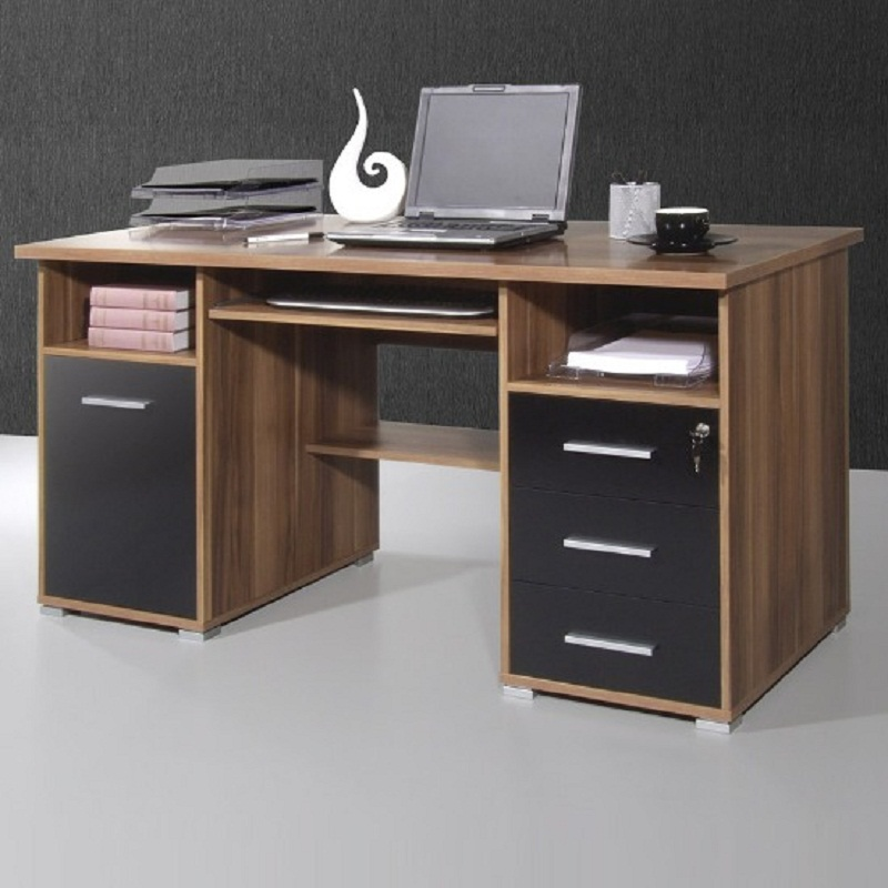 Buy Quality Computer tables