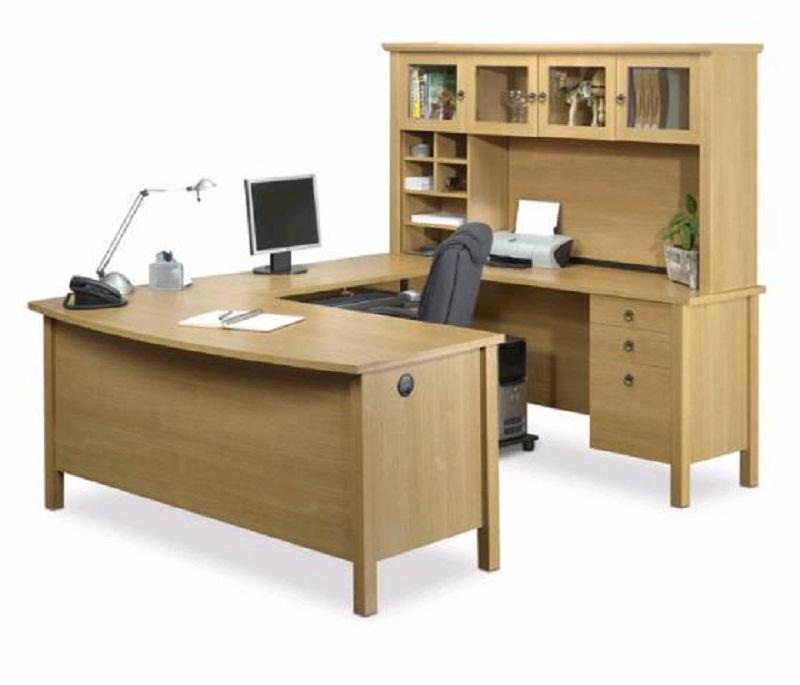 Buy Workstation Furniture