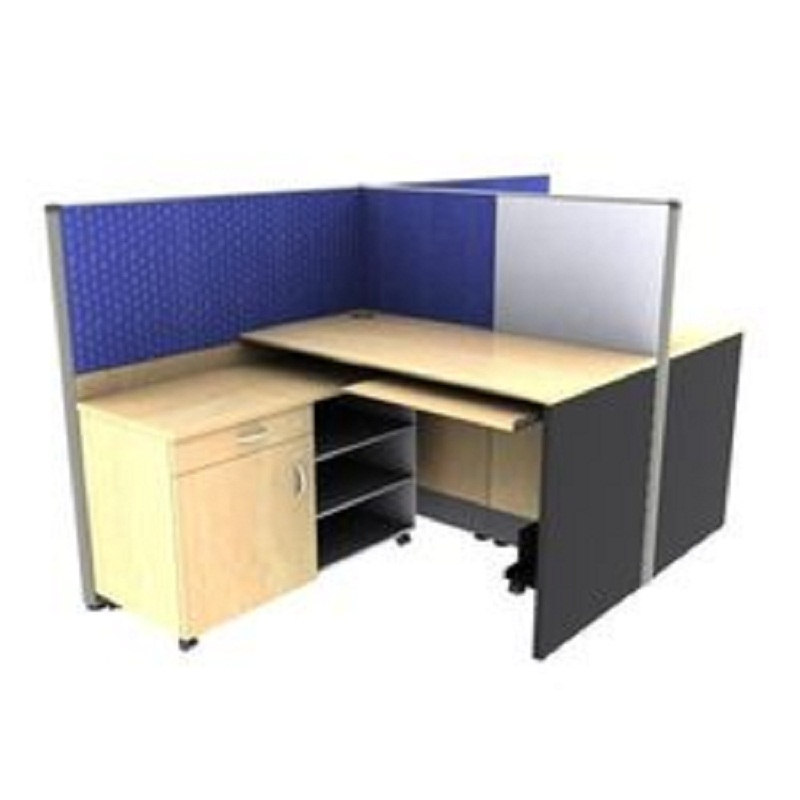 Buy Quality Tables