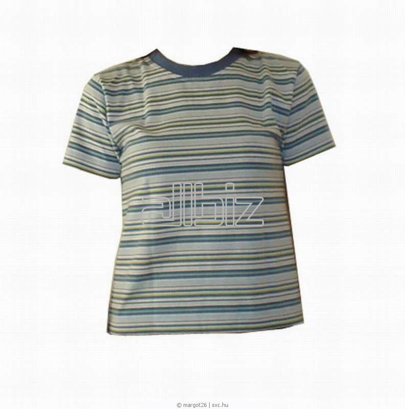 Buy Ringer T-Shirt