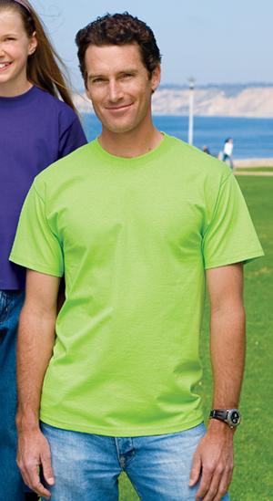 Buy 100% Cotton Essential T-Shirt