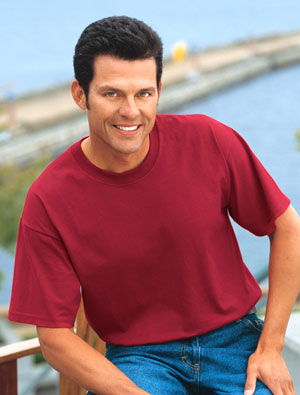 Buy Ultra Cotton T-Shirt