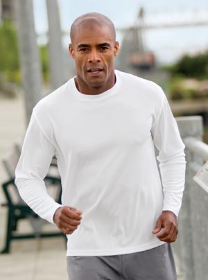 Buy Sport Long Sleeve T-Shirt