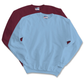 Buy Sweatshirt