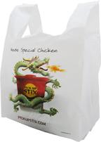 Buy Hybrid SQ Sack™ Bags