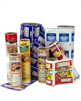 Buy Rollstock / Lamination Packaging