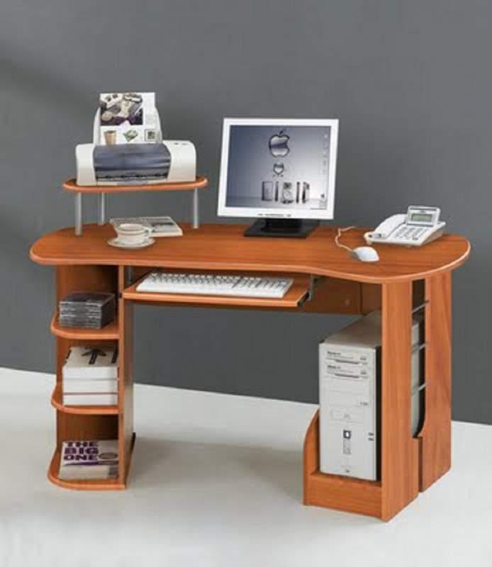 """Как выбрать стол для компьютера магазин """"дефад"""" - ваш компью."""