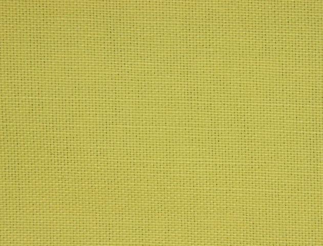 Buy All Purpose Linen II Citrus Fabric