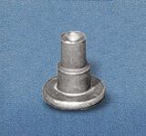 Buy Cold Heading of a Steel Rivet for the Furniture Industry
