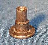 Buy High Volume Cold Heading of a Steel Rivet for the Furniture Industry