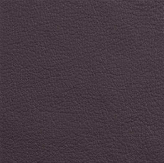 Buy Crypton Treated Davenport Amethyst Leather