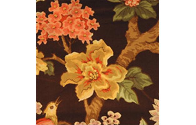 Buy 25251-103 Crawford Prints Duralee Fabric