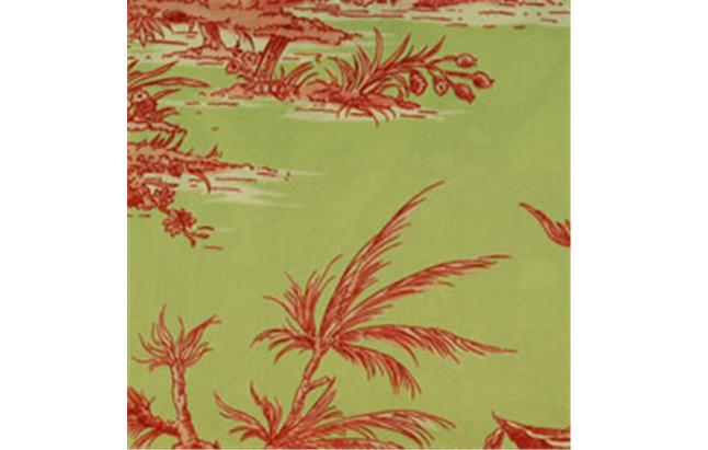 Buy 20724-411 London Toile Prints Duralee Fabric