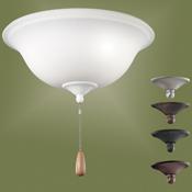 Buy Ceiling Fan Light Kits