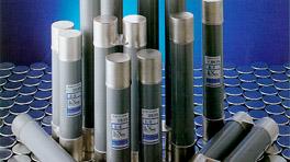 Buy Medium Voltage Fuses