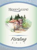 Buy Riesling Wine