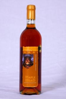 Buy Maple Honey Mead