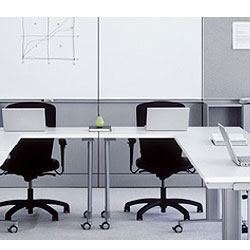 Buy Training Tables, Expansion ®