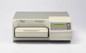 Buy Automatic Sterilizer, Ritter M3