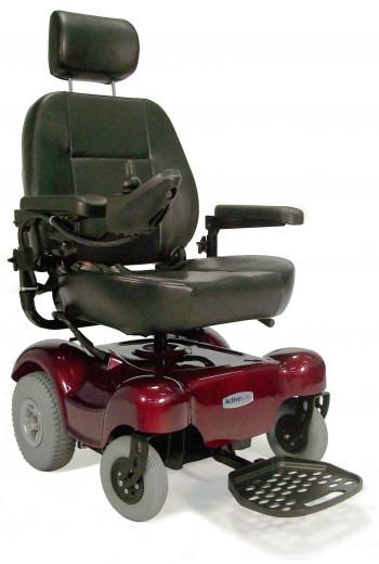 Buy Power Wheelchair, ActiveCare