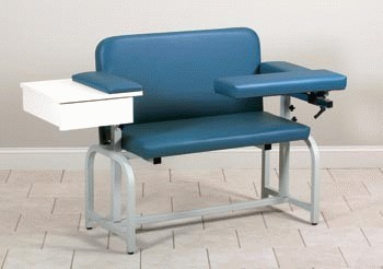 Buy Blood Drawing Chair, 6000X-FD