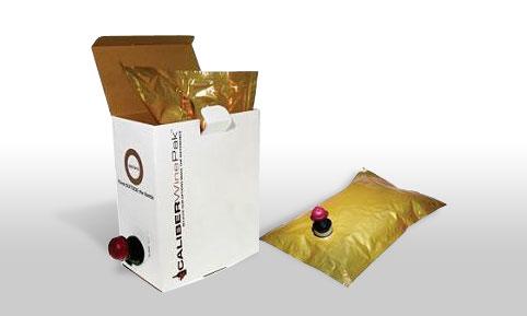 Buy Bag-in-Box