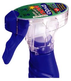 Buy OPAD Sprayer