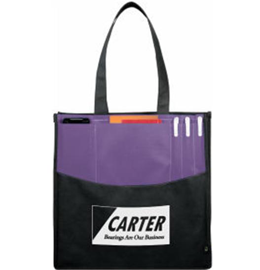Buy 2150-23 Bag