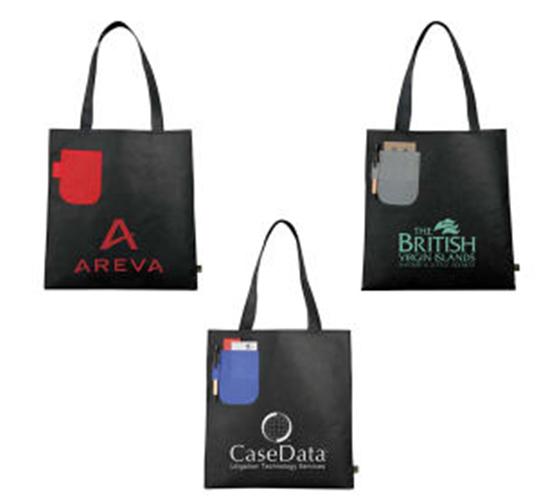 Buy 2150-24 Bag