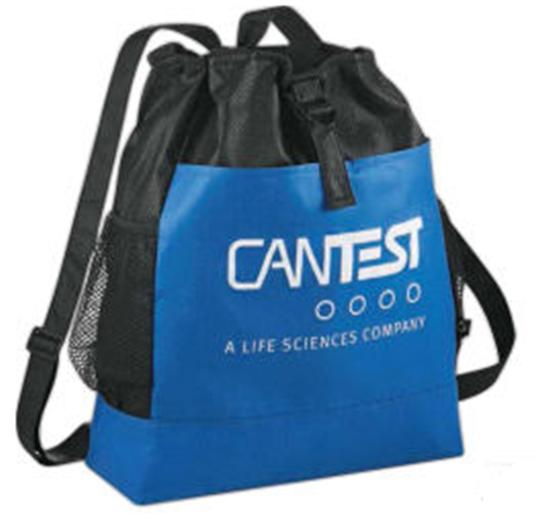 Buy 2150-85 Backpack