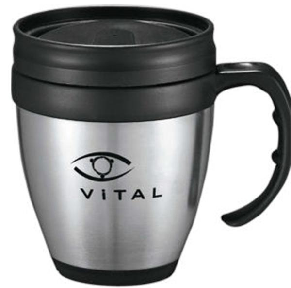 Buy 1620-90 Mug