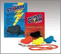 Buy Storm Whistles