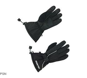 Buy All-Snow Glove