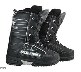 Buy Octane Boot