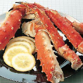 Buy King Crab Legs