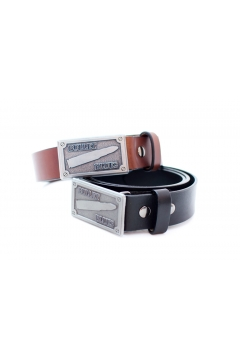 Buy Belt with Buckle
