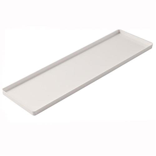 Buy White Display Tray