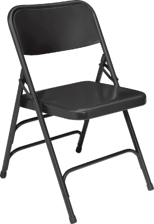 Buy All Steel Folding Chairs