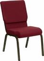 Buy Church Pew Chairs