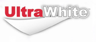 Buy UltraWhite Granulated Cap Sheet