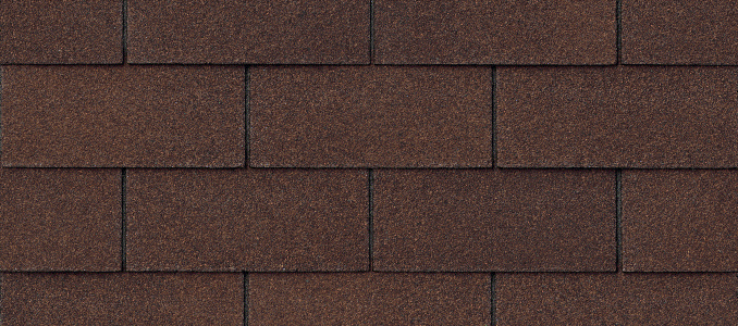 Buy XT 25 Metric Shingles
