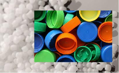 Buy Calcium Carbonate Concentrates