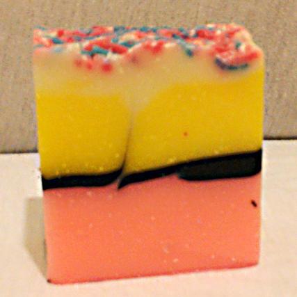 Buy Sweet Sunrise Soap