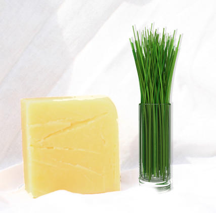 Buy Lemongrass Soap