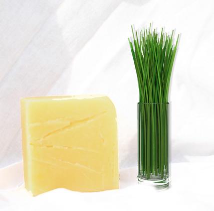 Buy Lemongrass Soap