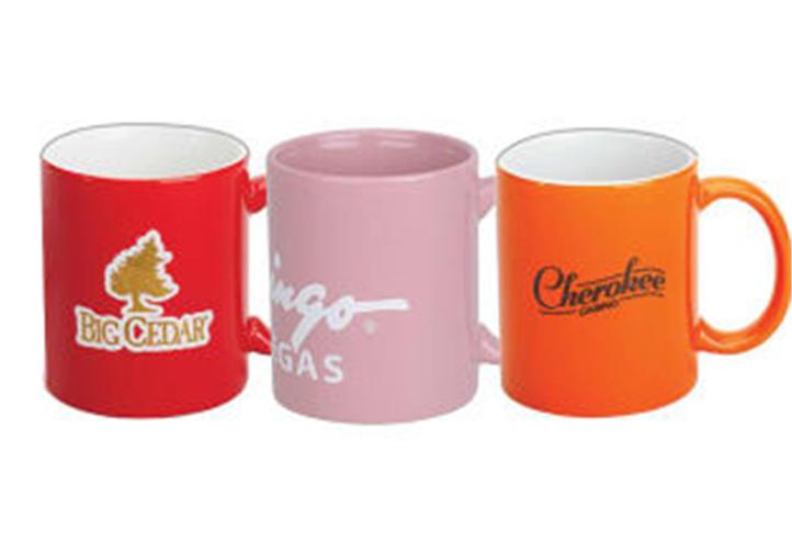 Buy 60-379 Mug